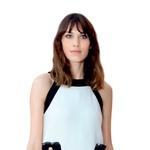 Alexa Chung (foto: Shutterstock.com, Helena Kermelj in Sašo Radej)