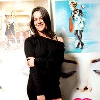 Tina Torelli (foto: Aleksander Štokelj)