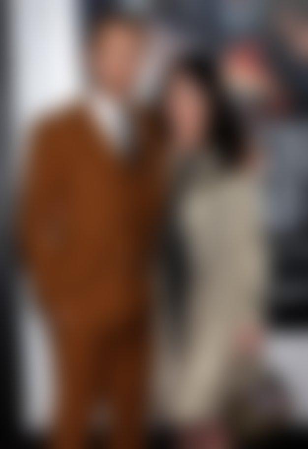 Ryan Gosling z mamo Donno. Foto: Profimedia