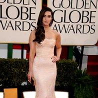 Megan Fox, Dolce & Gabbana (foto: Profimedia)