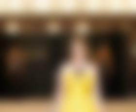 Urša Drofenik: Ženska lepota nima številke