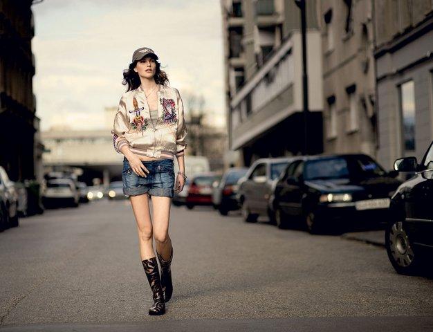 Spremenite svoje navade in se pomladite - Foto: Chris Opel