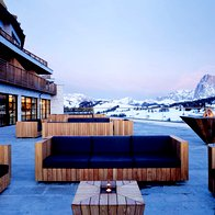 Alpina Dolomites (foto: Fulvio Grissoni in promocijsko gradivo)