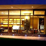 Bohinj Park Hotel (foto: Fulvio Grissoni in promocijsko gradivo)