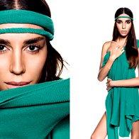 Foto: Benettonovi obrazi barv sveta (foto: Benetton)