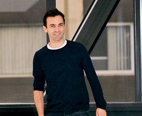 Nicolas Ghesquière: Prerok sodobne mode