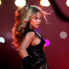 Video: Super Beyonce na Super Bowlu