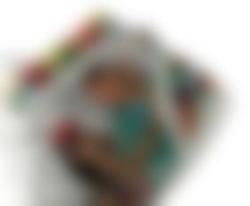Boksarski kiči-miči