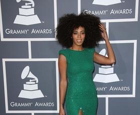 Grammyji: Prelestni sestri Knowles