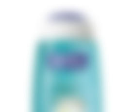 Elle podarja: Frangipani & Oil gel za tuširanje