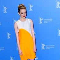 Emma Stone: Čudovita v Stelli in Gucciju