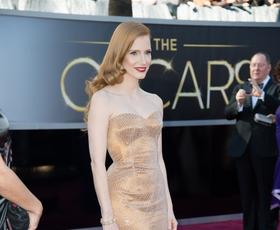 Foto: Rdeča preproga na Oskarjih, 2. del