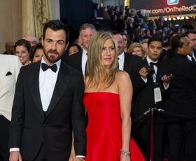 Foto: Rdeča preproga na Oskarjih, 3. del