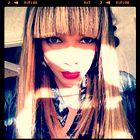 Tyra, kraljica družbenih omrežij med modeli