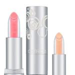 Candy Shock balzam za ustnice (foto: Shutterstock, arhiv proizvajalca)