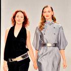 Znani so oblikovalci na Philips Fashion Weeku aprila 2013