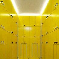 Pilates Center (foto: Ana Hribar, Shutterstock in promocijsko gradivo)