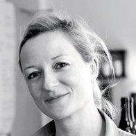 Po službi: Darja Končarevič (foto: Ana Hribar, Shutterstock in promocijsko gradivo)