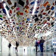 Istanbul Modern (foto: Shutterstock in promocijsko gradivo)
