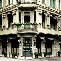 Karaköy Lokantasi (foto: Shutterstock in promocijsko gradivo)
