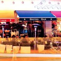 Lucca (foto: Shutterstock in promocijsko gradivo)