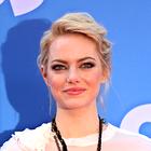 "Emma Stone na premieri filma ""Krudovi"""