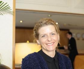 Simona Muc: Zapletene Niti Niti