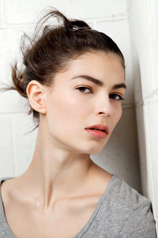 Za vedno mlada - Foto: Boris Pretnar, Imaxtree, Shutterstock in promocijsko gradivo