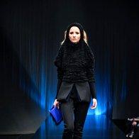 Tanja Zorn: Chiaroscuro (foto: Primož Predalič)