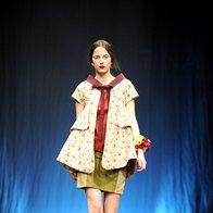 Tina Gorkič (foto: Primož Predalič)