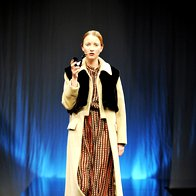 Simona Lampe (foto: Primož Predalič)