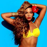 Beyonce začela v Beogradu, sledi Zagreb