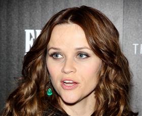 "Reese po aretaciji: ""Zelo me je sram"""