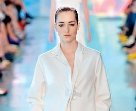 Minimalizem, modni trend te sezone