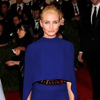 Cameron Diaz, Stella McCartney