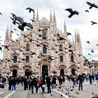 Piazza Duomo (foto: Shutterstock, Grunf Studio, promocijsko gradivo)