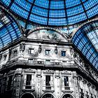 Čarobni Milano