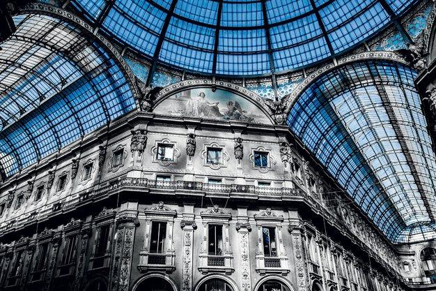 Čarobni Milano - Foto: Shutterstock, Grunf Studio, promocijsko gradivo
