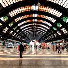 Čarobni Milano (foto: Shutterstock, Grunf Studio, promocijsko gradivo)
