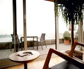 Hotel Witt Istanbul: Butična oaza sredi velemesta