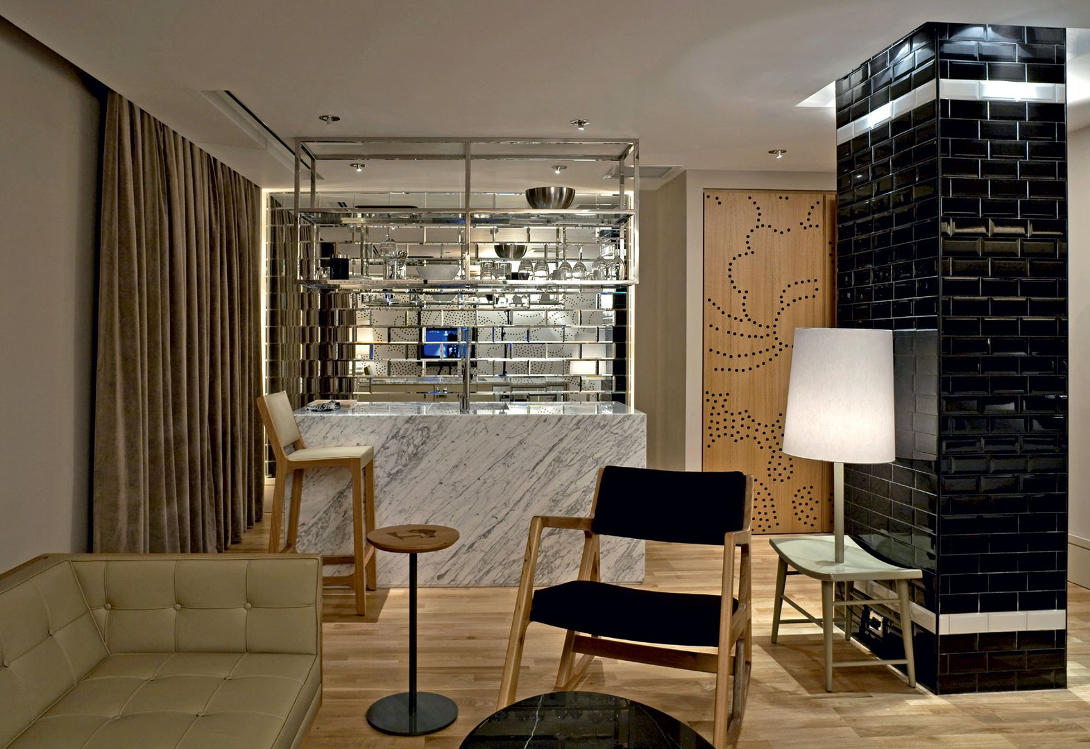 Hotel witt istanbul buti na oaza sredi velemesta dekor for Hotel dekor istanbul