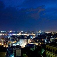 Hotel Witt Istanbul: Butična oaza sredi velemesta (foto: promocijski materijal)