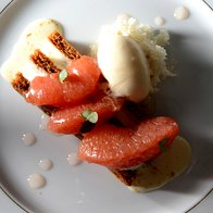 Foto: Ko slavni chef kuha za slavne v Cannesu (foto: Image.net)