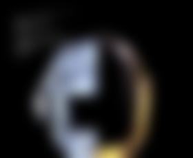 Daft Punk: Novi album, maske ostajajo