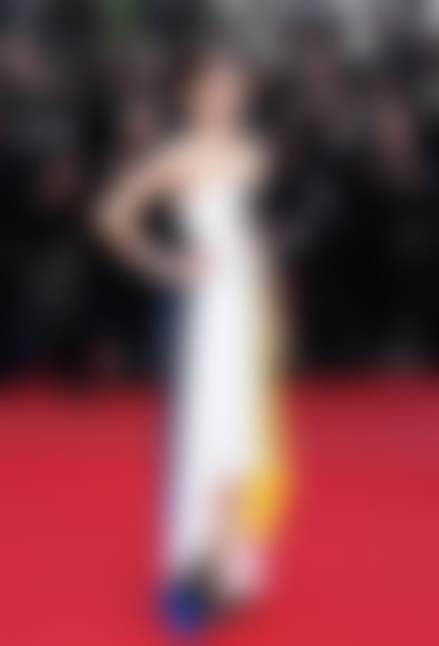 Cannes: Dior za Marion, še sveže z modne brvi!