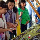 ARTish na Gornjem trgu z dobrodelno noto