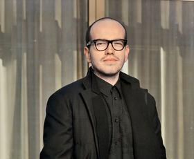 """Peter Movrin: """"Nikoli nisem želel postati Zara ali H & M"""""""