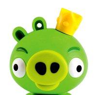 Angry Birds, 9,20 € (foto: promocijski materijal)