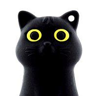 Črna mačka, 5 € (foto: promocijski materijal)