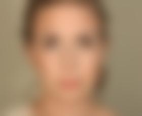 Kako do popolne črte z eyelinerjem?